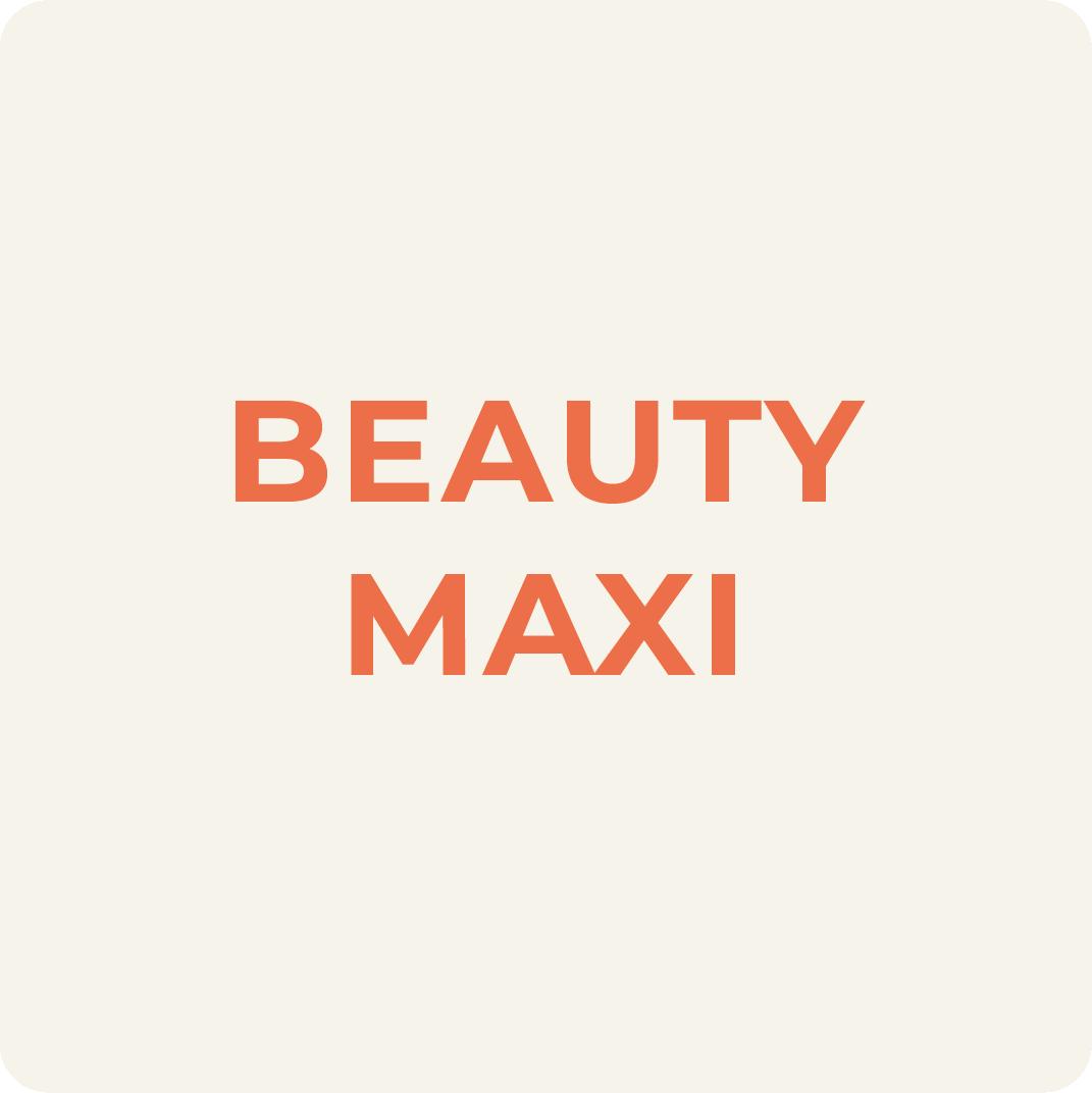 Beauty Maxi