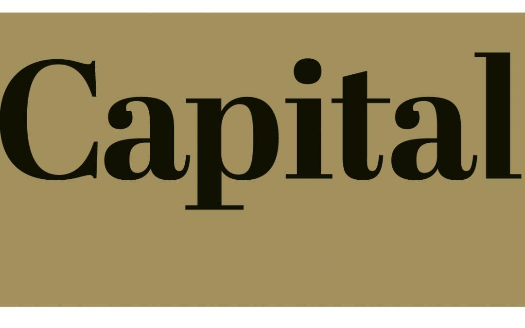 Captial